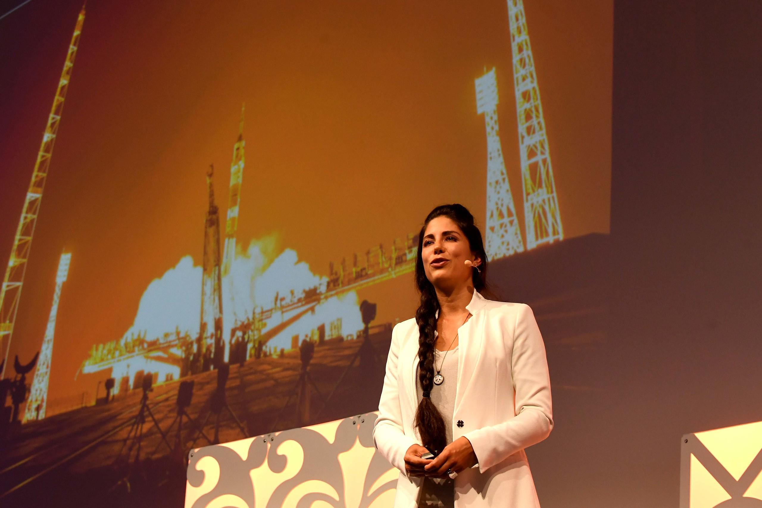 Laura Winterling front keynote_2